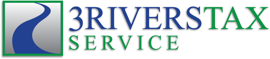 3 Rivers Tax Service
